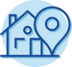 https://shetlermoving.com/wp-content/uploads/2020/05/Shetler_Services_Icons_Household-Moves.png