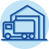 https://shetlermoving.com/wp-content/uploads/2020/05/Shetler_Services_Icons_Logistics-Services.png